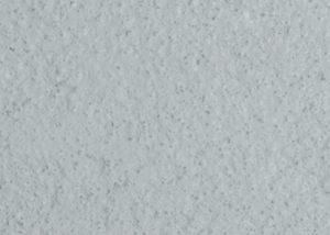 Échantillon de couleur gris G405