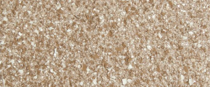 Échantillon de couleur granit GB201