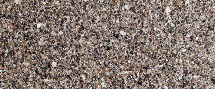 Échantillon de couleur granit GB202