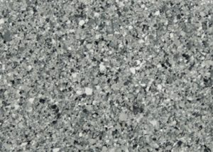 Échantillon de couleur granit GG101