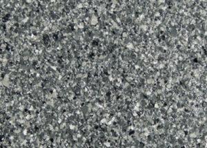 Échantillon de couleur granit GG102