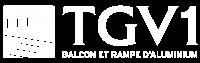 TGV1 Composites Logo
